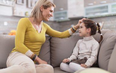 Езиковото развитие на децата